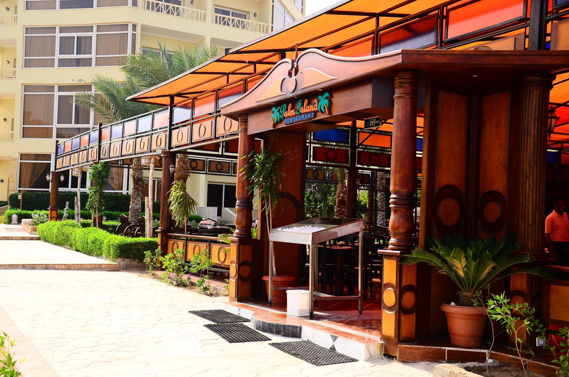 amc-royal-hotel-genel-005