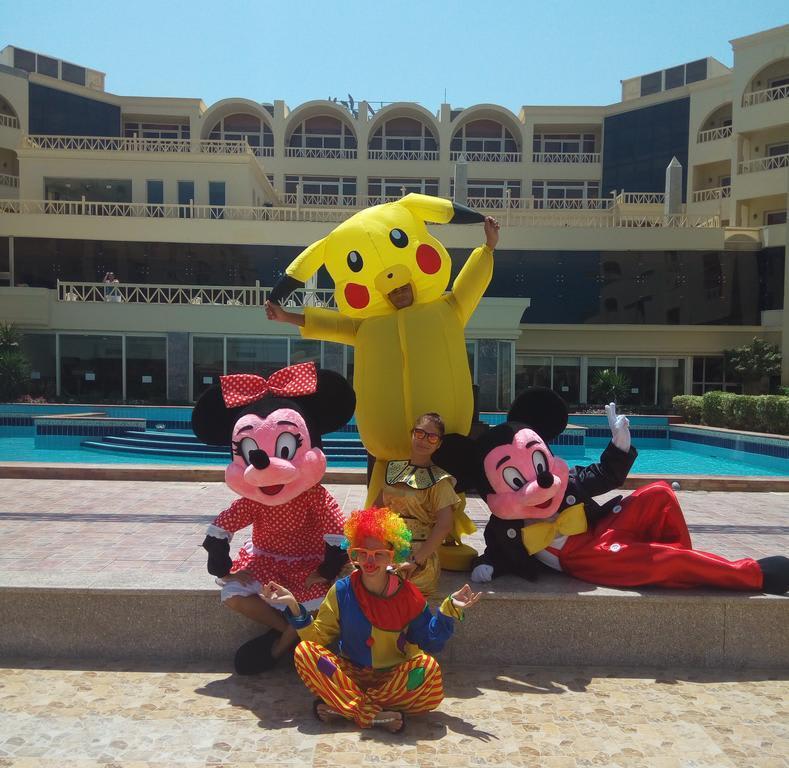 amc-royal-hotel-genel-006