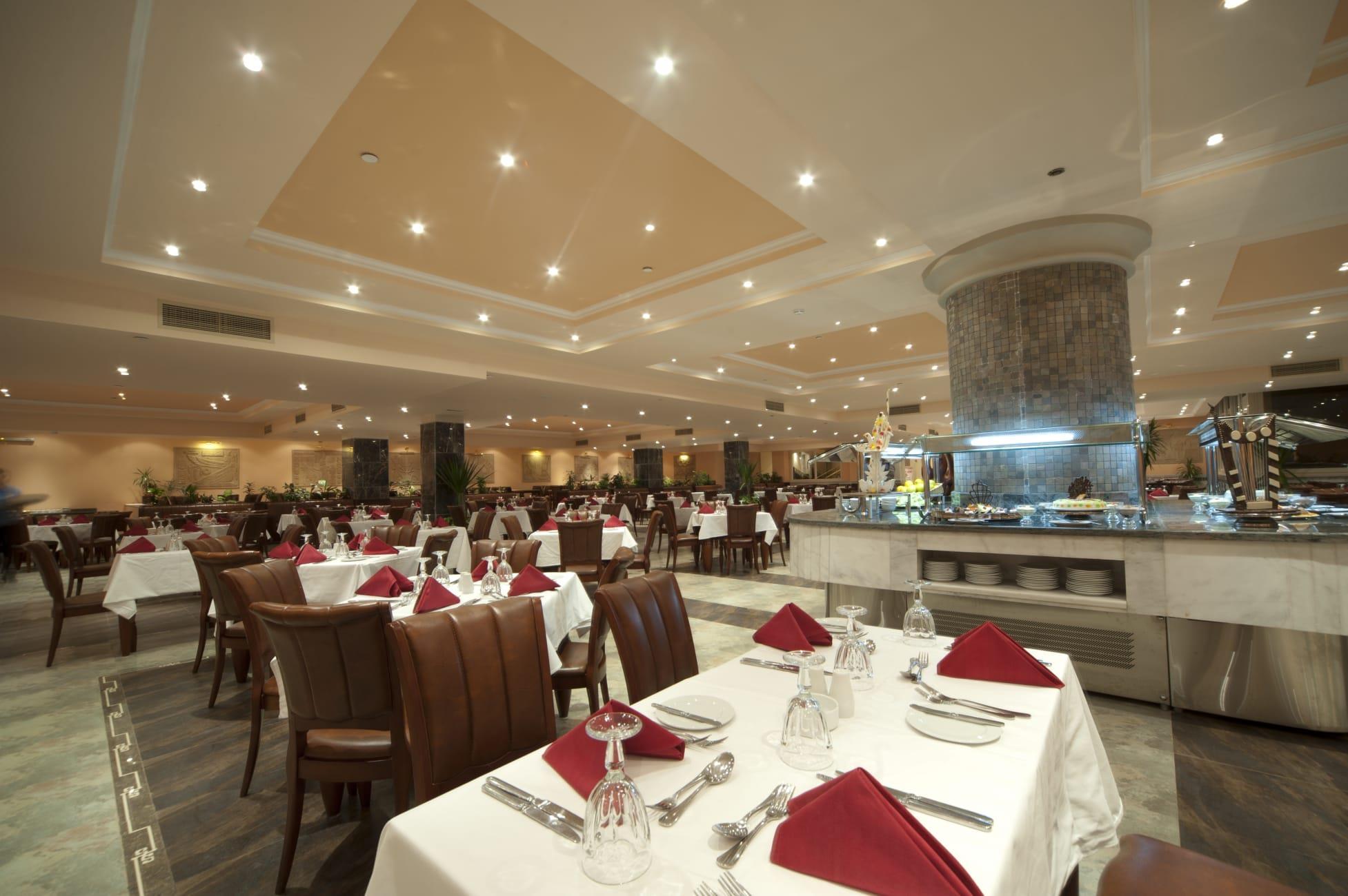 amc-royal-hotel-oda-0010