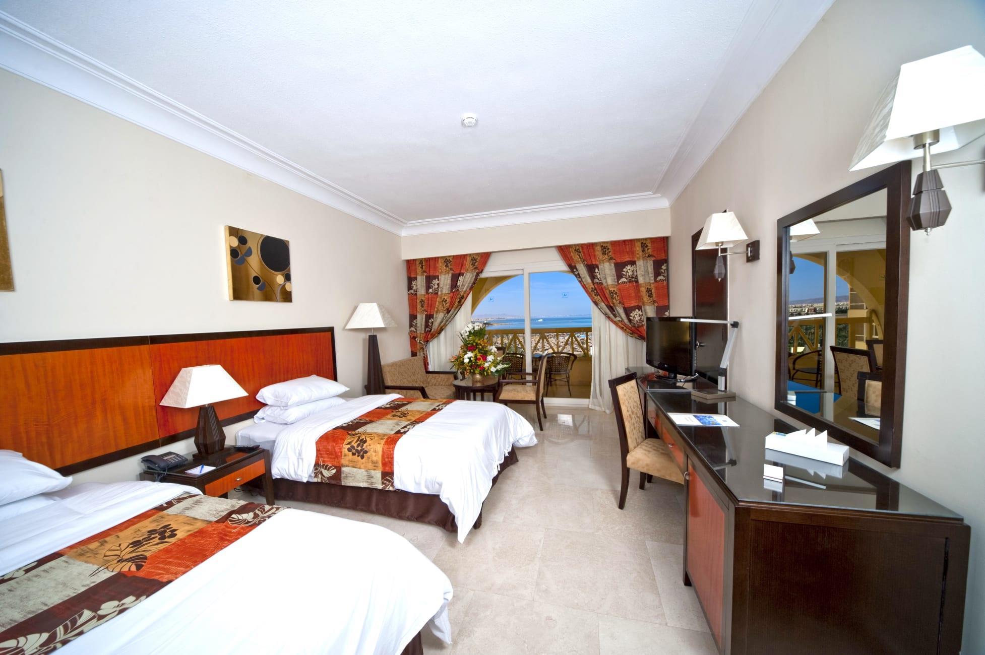 amc-royal-hotel-oda-0011