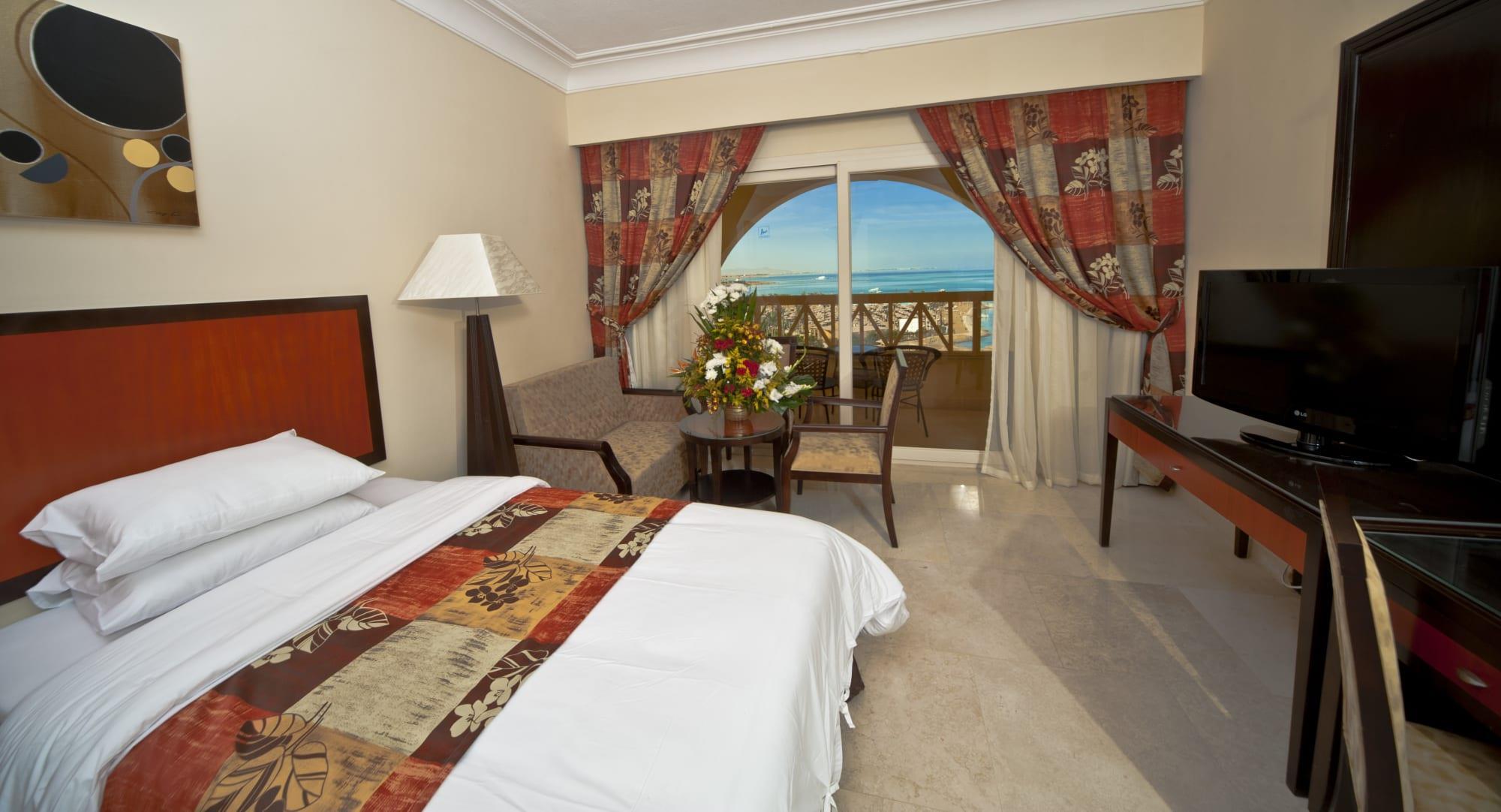 amc-royal-hotel-oda-0014