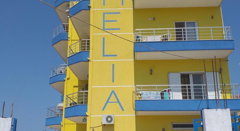 amelia-apartments-genel-003