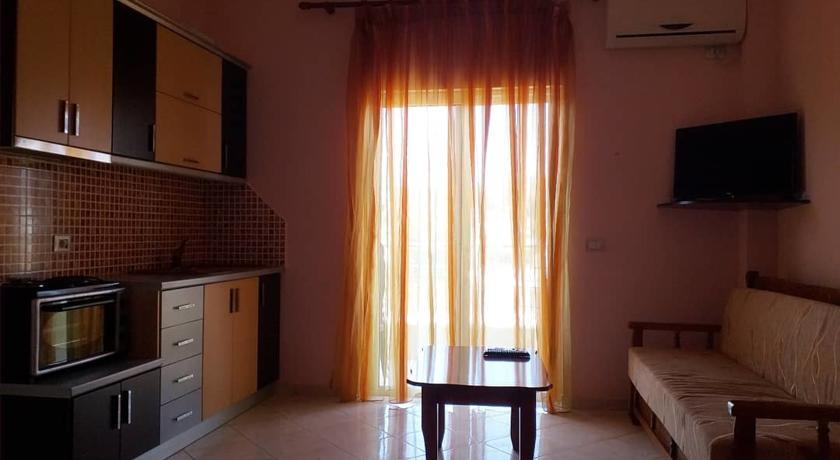 amelia-apartments-oda-009