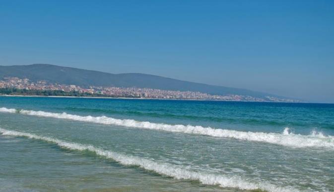 amfibia-beach-plaj-0013