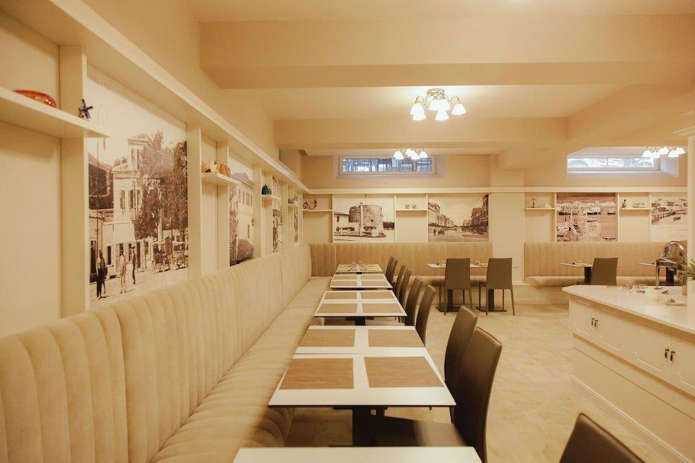 amfiteatri-hotel-restoran-0012