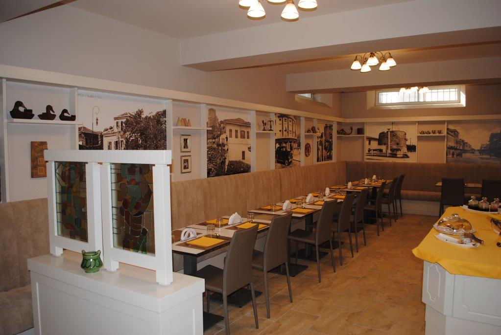 amfiteatri-hotel-restoran-0013