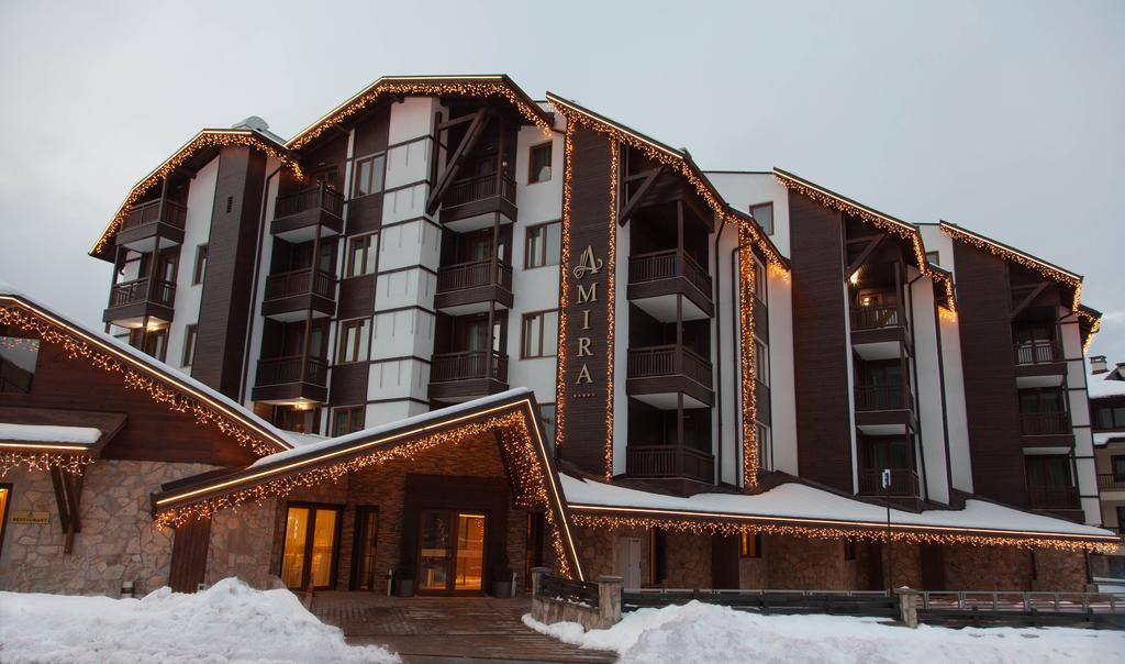 amira-boutique-residence-hotel-genel-002