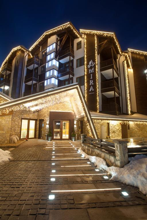 amira-boutique-residence-hotel-genel-003