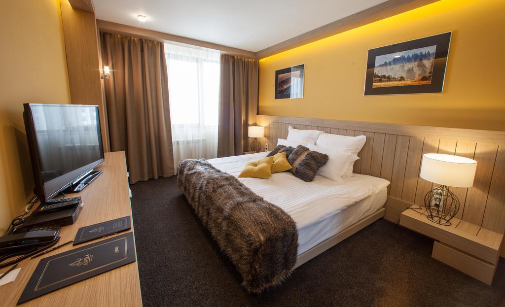 amira-boutique-residence-hotel-oda-0010