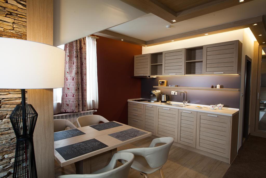 amira-boutique-residence-hotel-oda-0011
