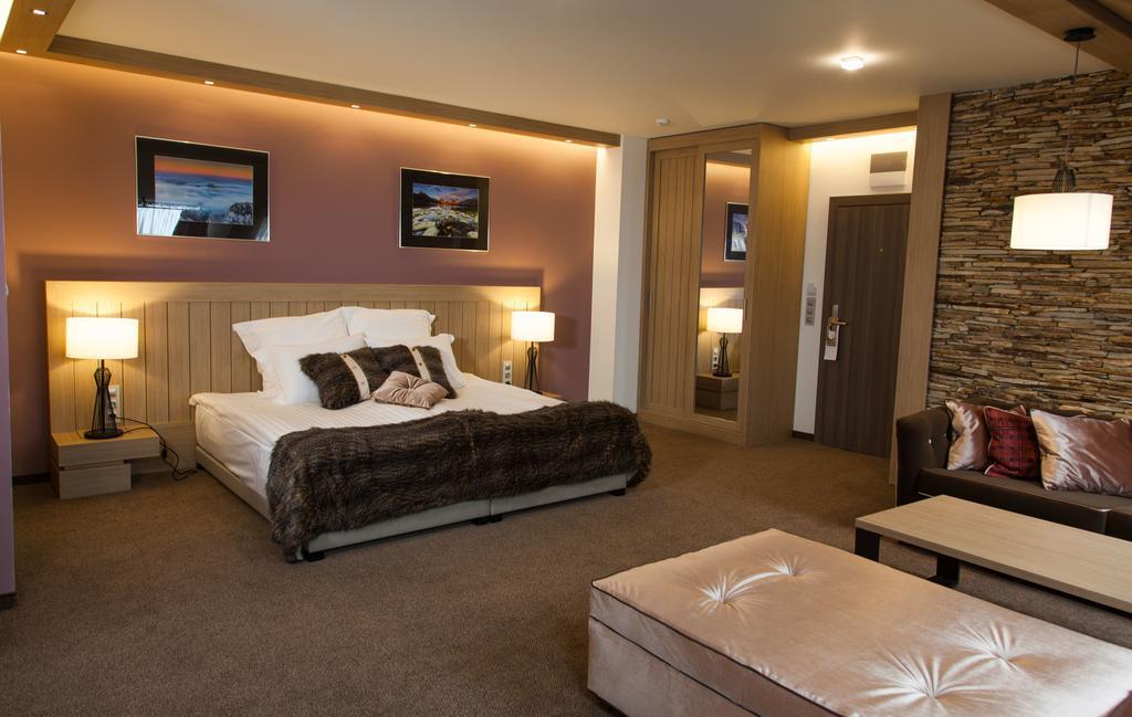 amira-boutique-residence-hotel-oda-0014