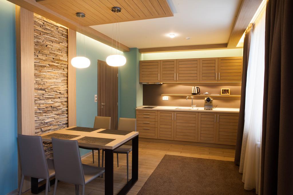 amira-boutique-residence-hotel-oda-0015