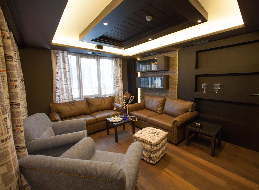 amira-boutique-residence-hotel-oda-004