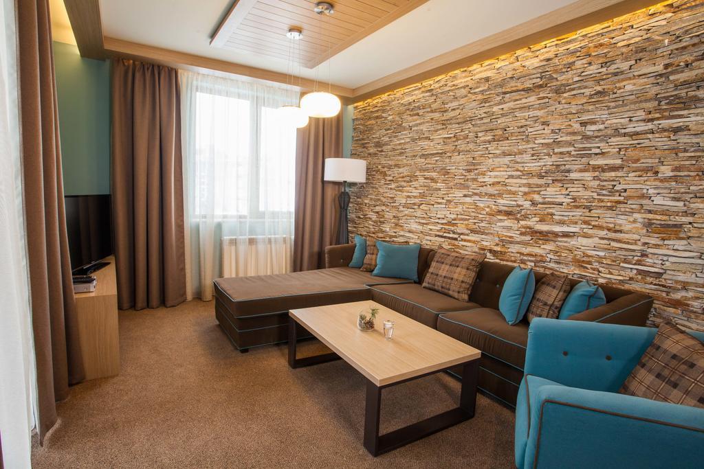 amira-boutique-residence-hotel-oda-005