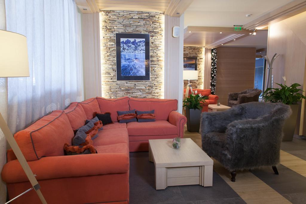amira-boutique-residence-hotel-oda-006