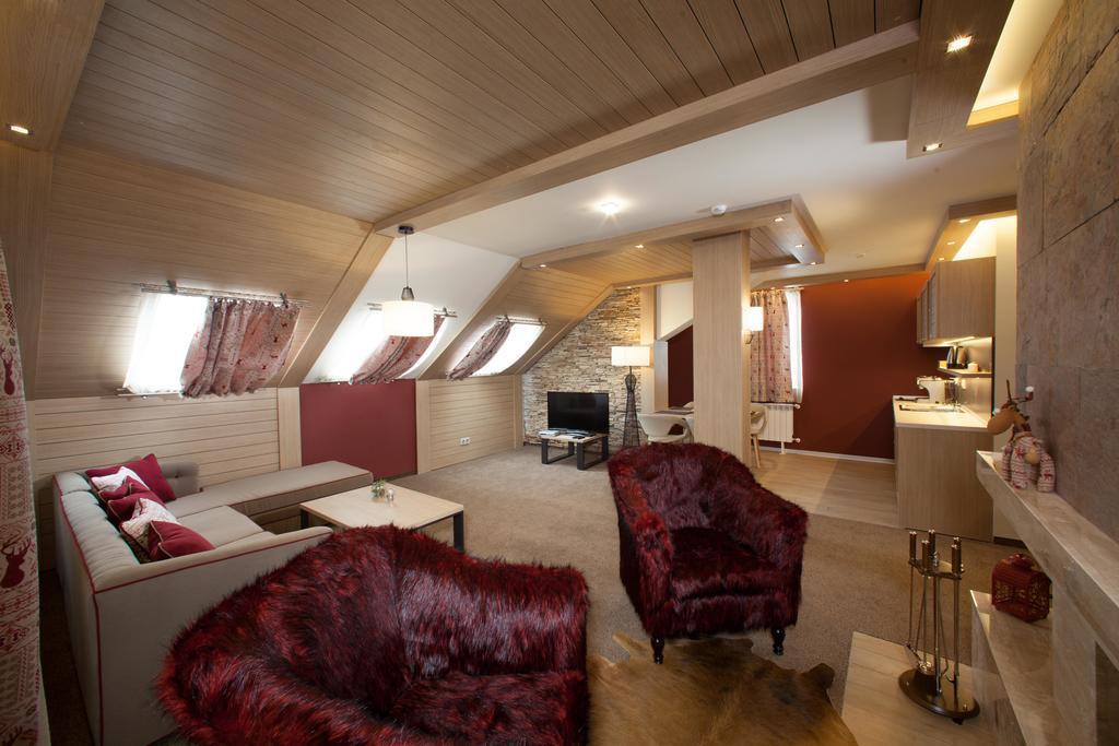 amira-boutique-residence-hotel-oda-008