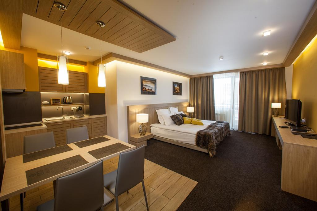 amira-boutique-residence-hotel-oda-009