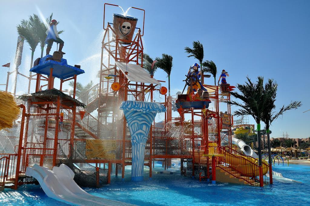 aqua-blue-resort-genel-001