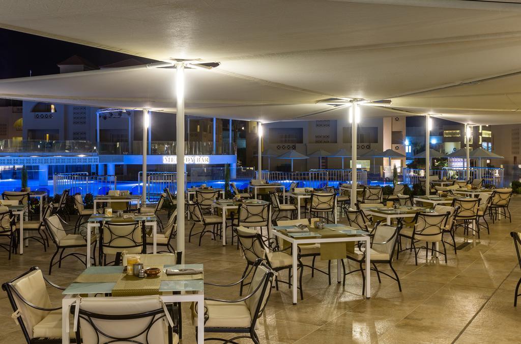 aqua-blue-resort-genel-0014