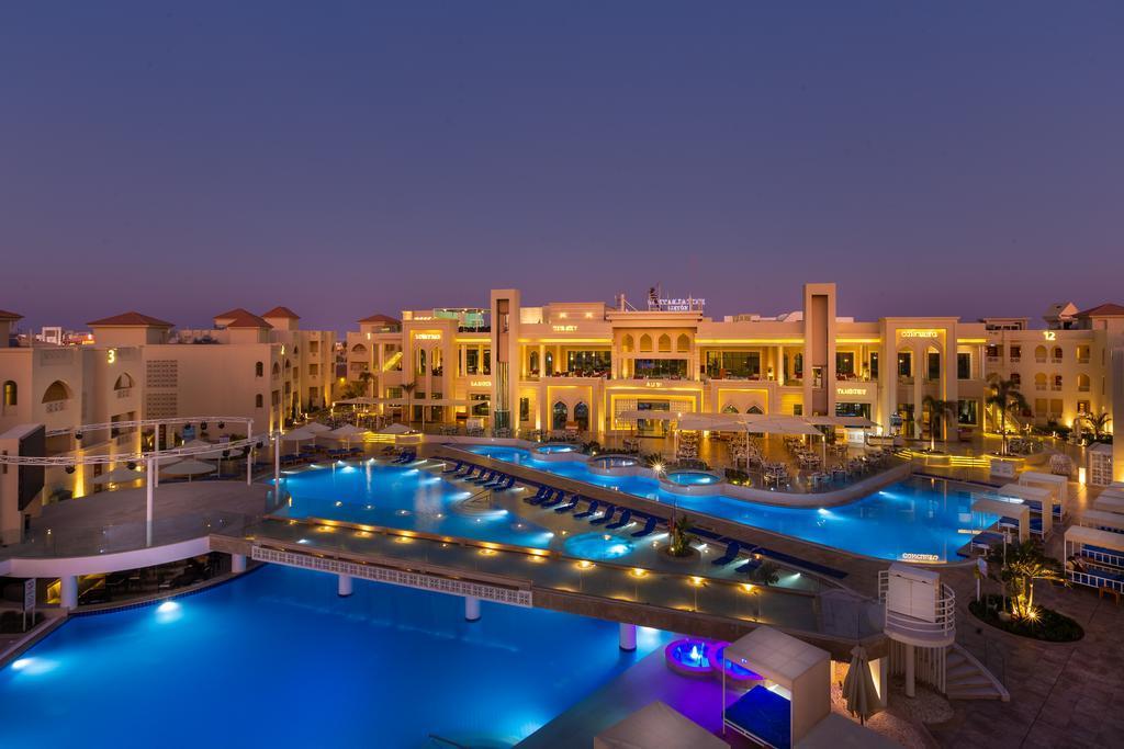 aqua-blue-resort-genel-0016