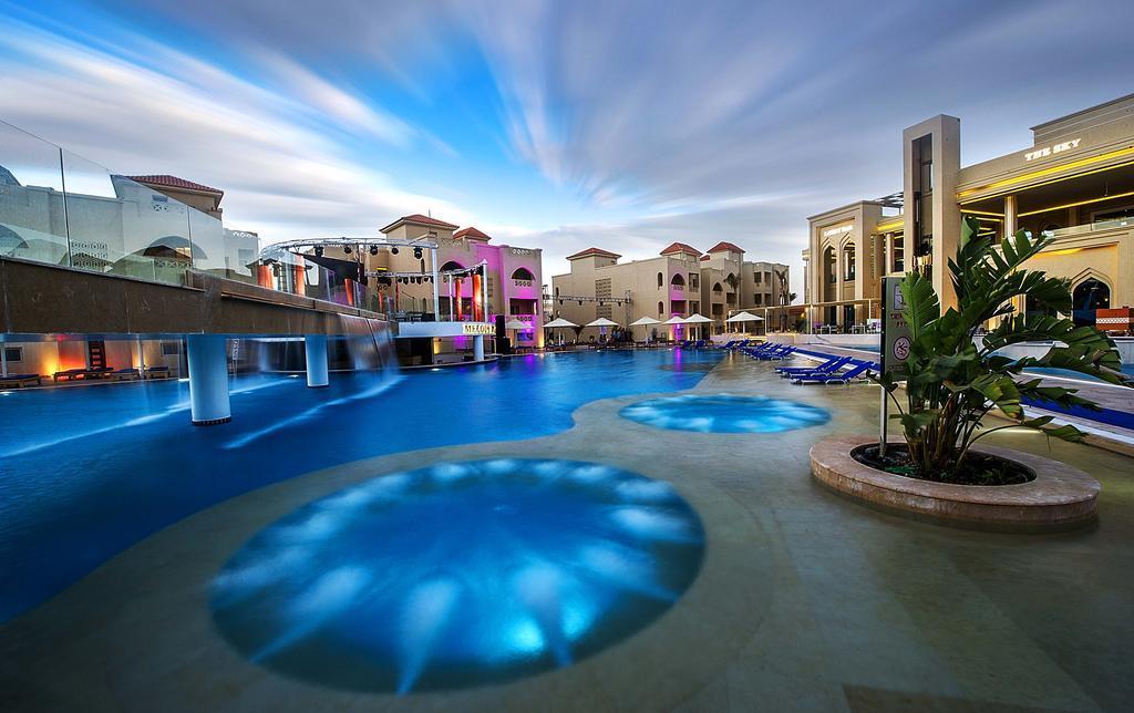 aqua-blue-resort-genel-0017