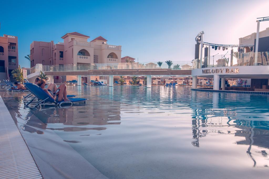 aqua-blue-resort-genel-0018