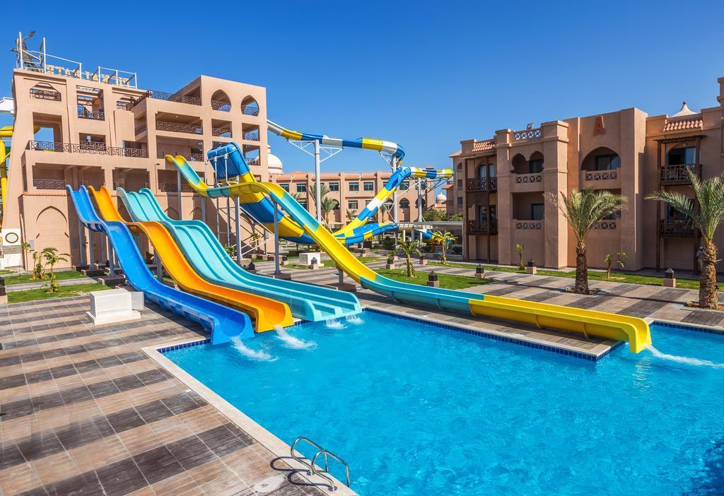 aqua-blue-resort-genel-0019