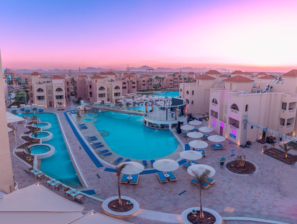 aqua-blue-resort-genel-002