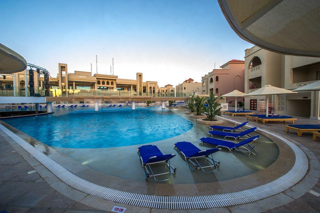 aqua-blue-resort-genel-0020