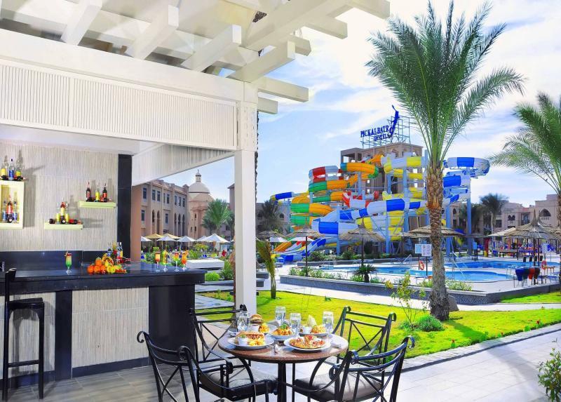 aqua-blue-resort-genel-0021