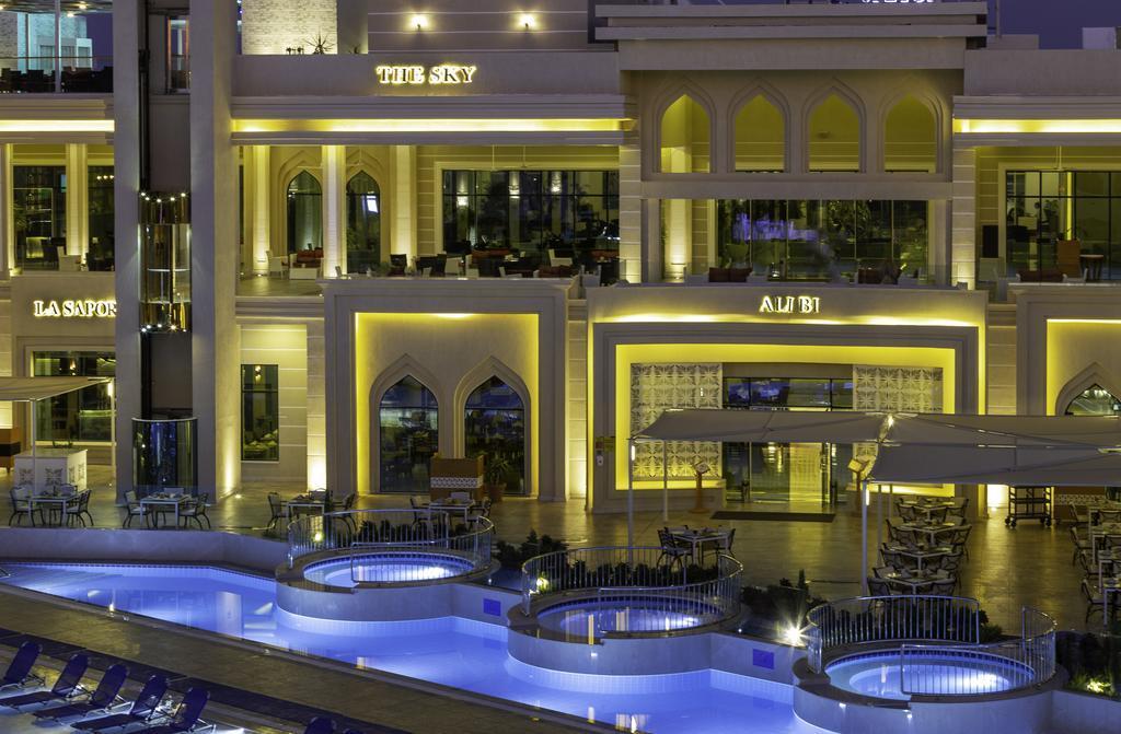 aqua-blue-resort-genel-005