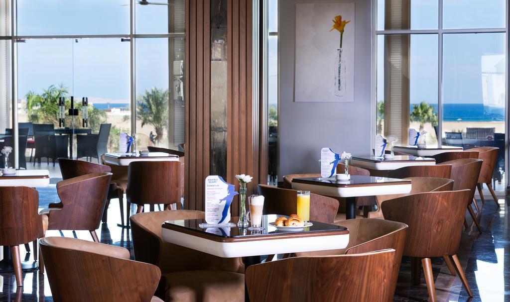 aqua-blue-resort-genel-007