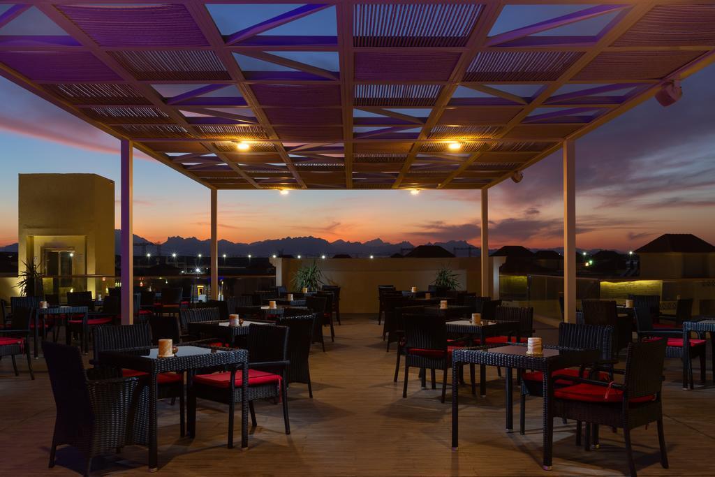 aqua-blue-resort-genel-009