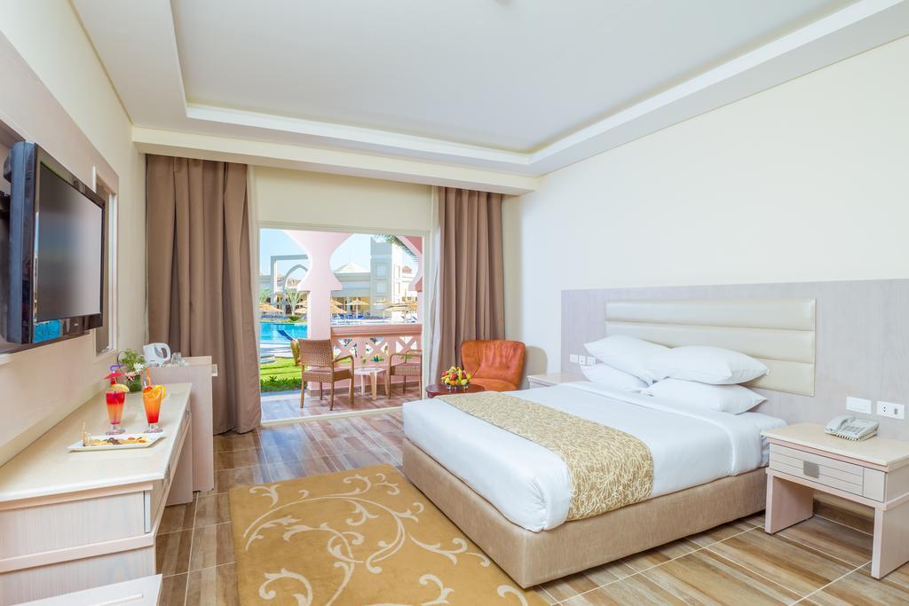 aqua-vista-resort-genel-0011