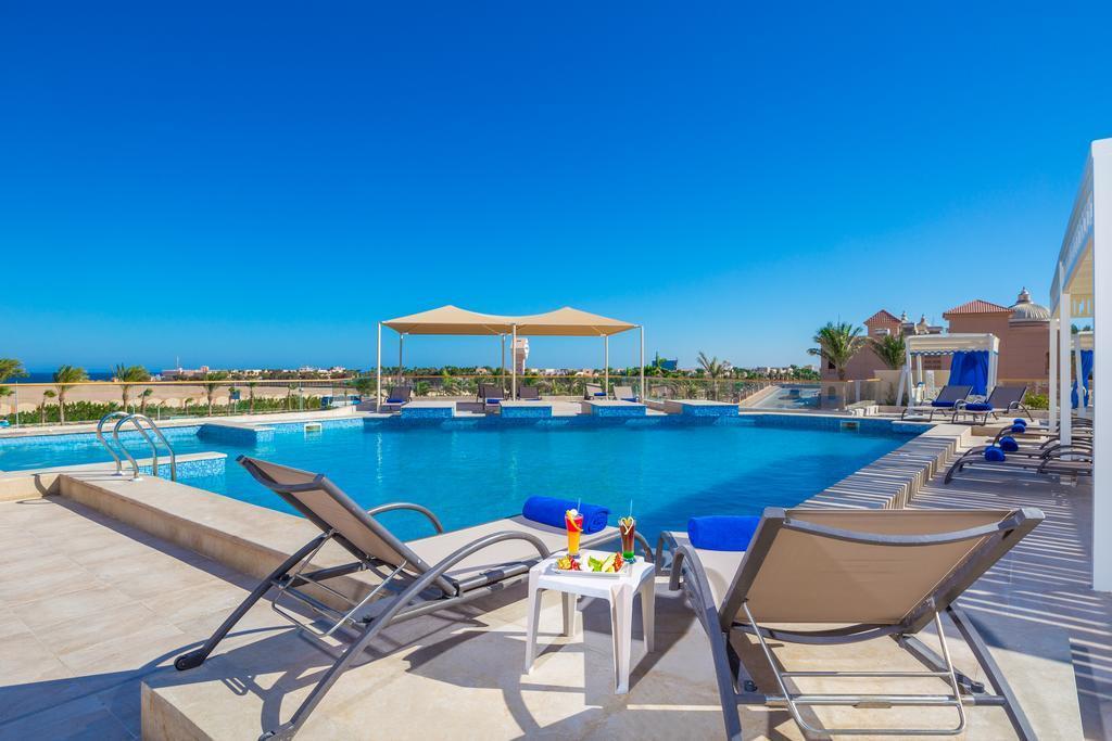 aqua-vista-resort-genel-0013