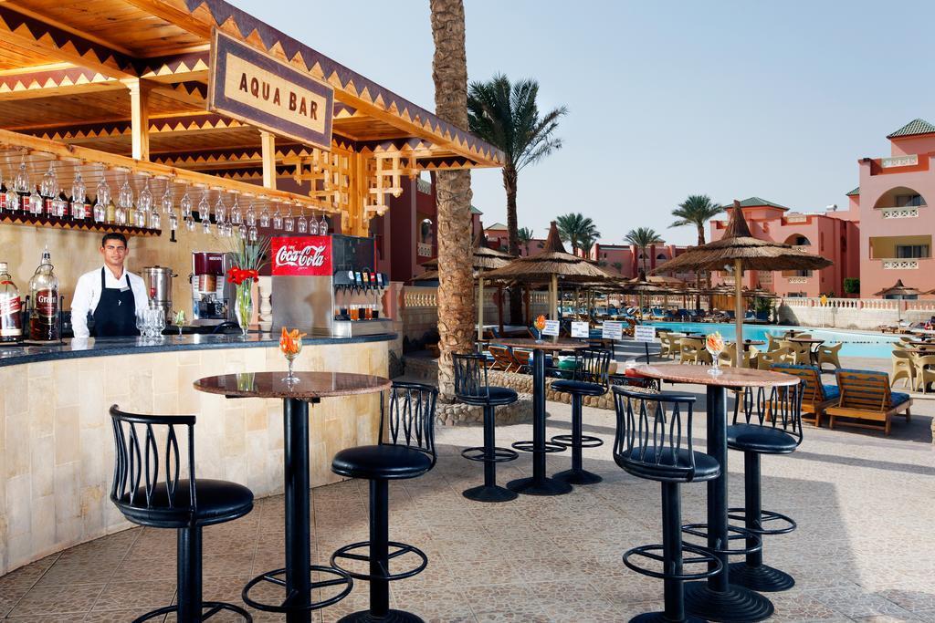 aqua-vista-resort-genel-0014