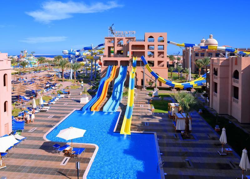 aqua-vista-resort-genel-0016