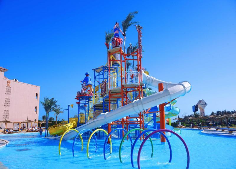 aqua-vista-resort-genel-0019