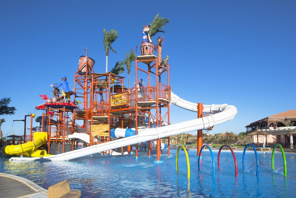 aqua-vista-resort-genel-002