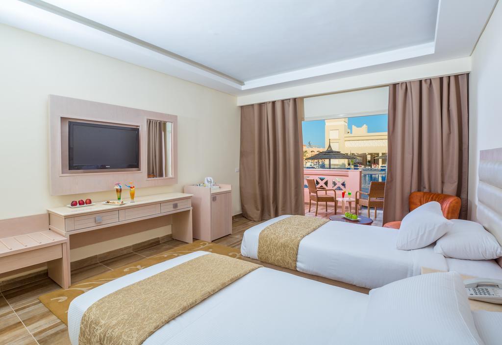 aqua-vista-resort-genel-003