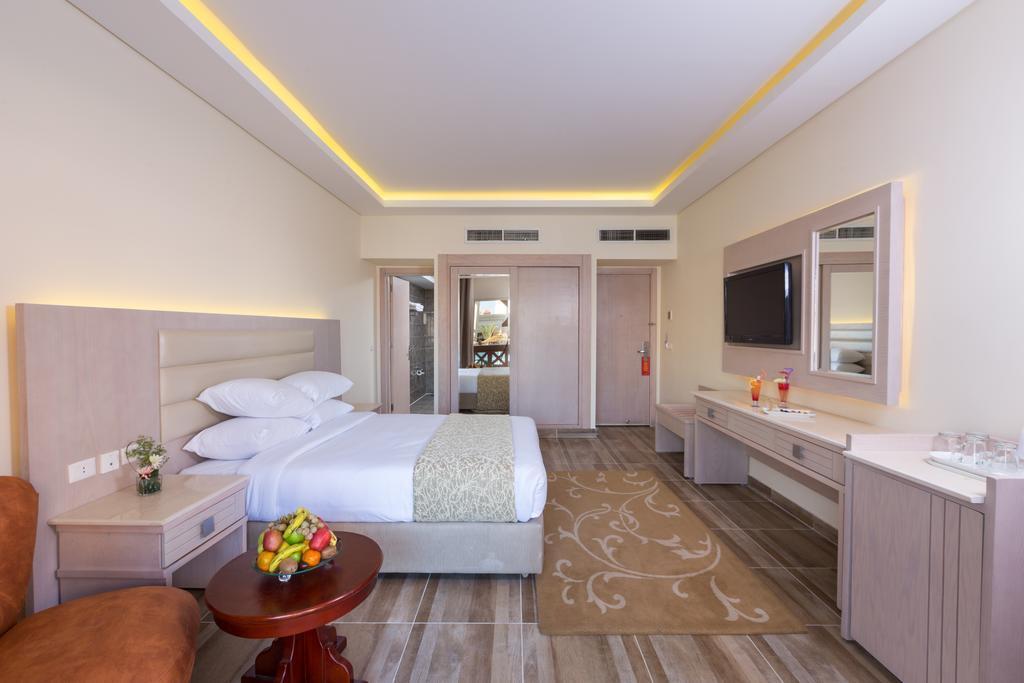 aqua-vista-resort-genel-004