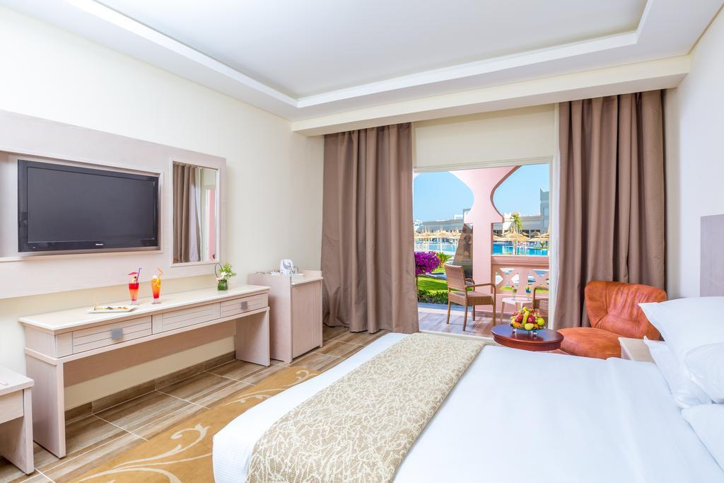 aqua-vista-resort-genel-009