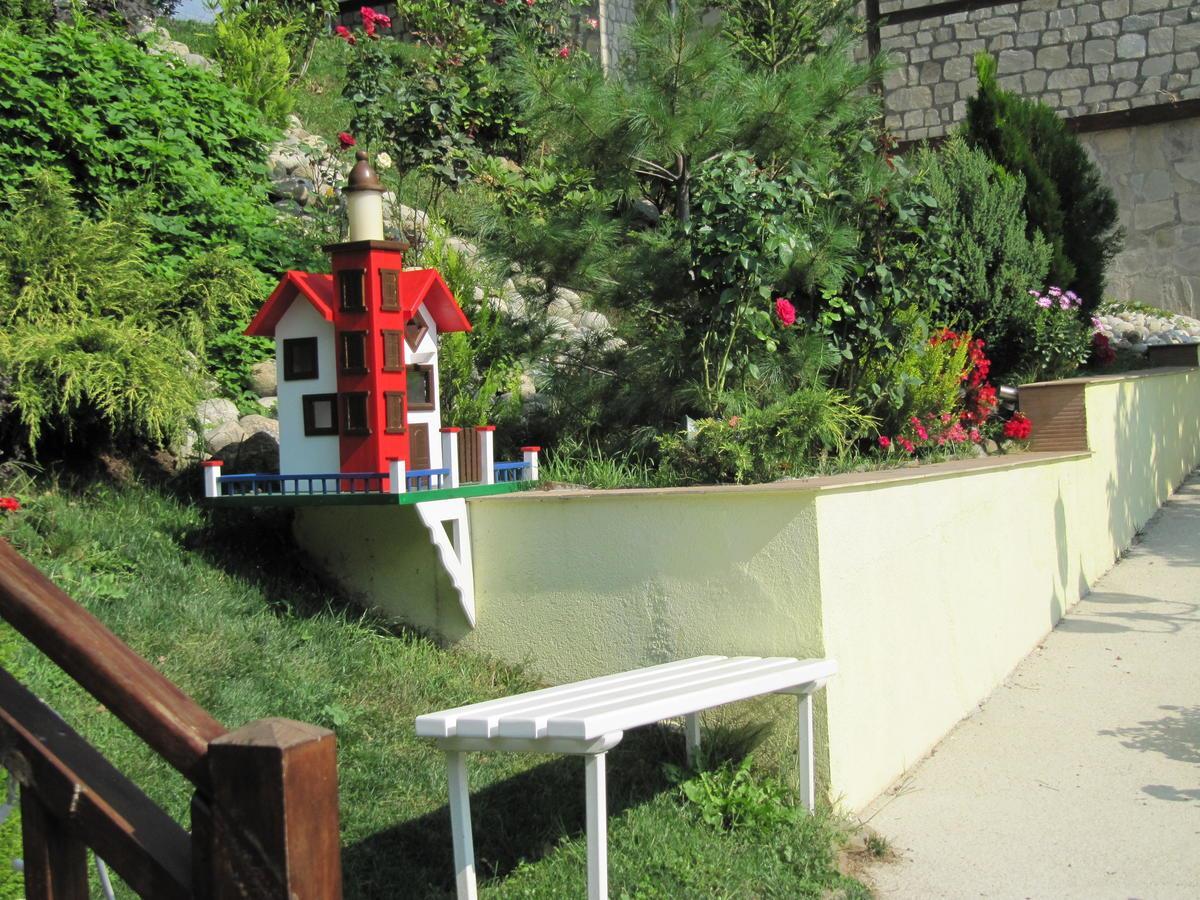 aquilon-residence-spa-genel-0018