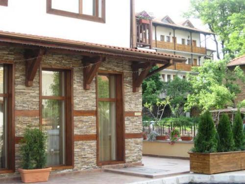 aquilon-residence-spa-genel-0019