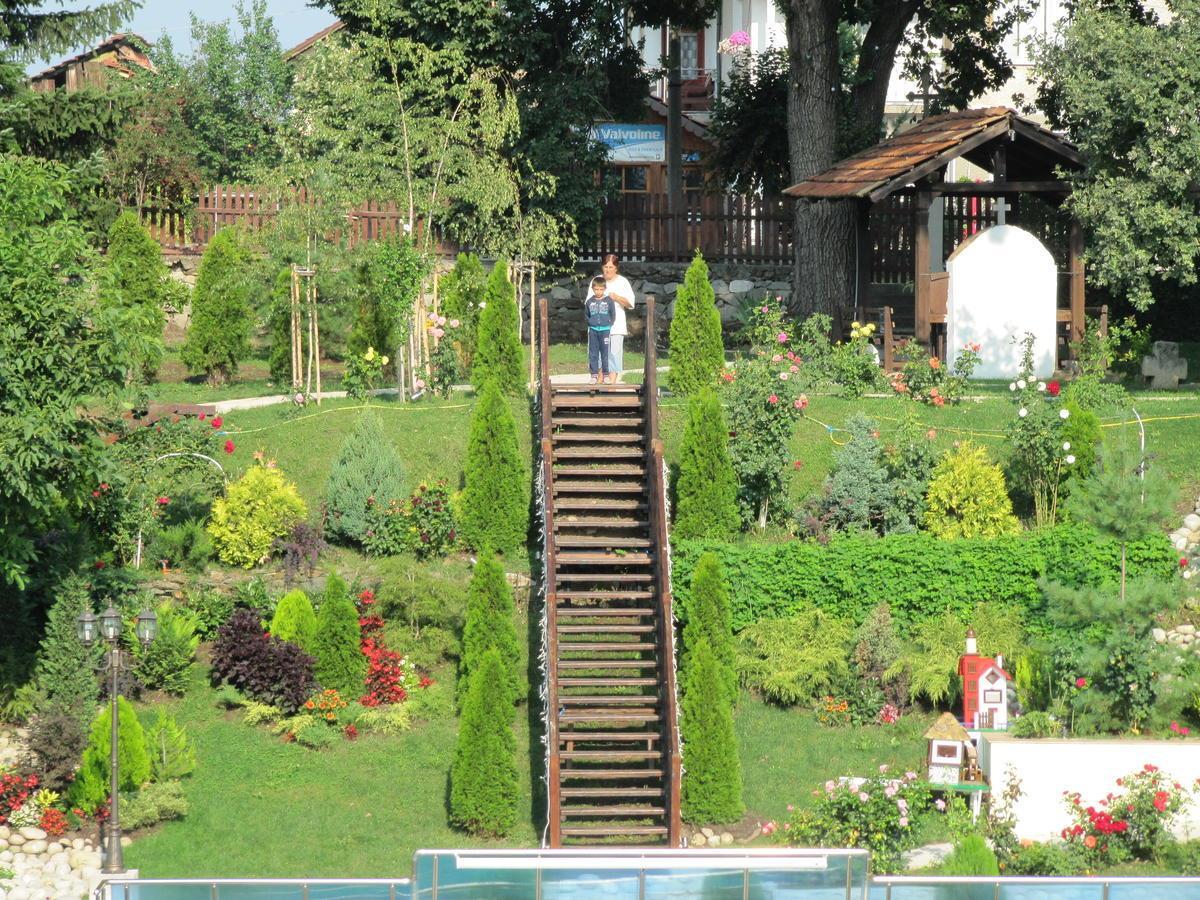 aquilon-residence-spa-genel-0020