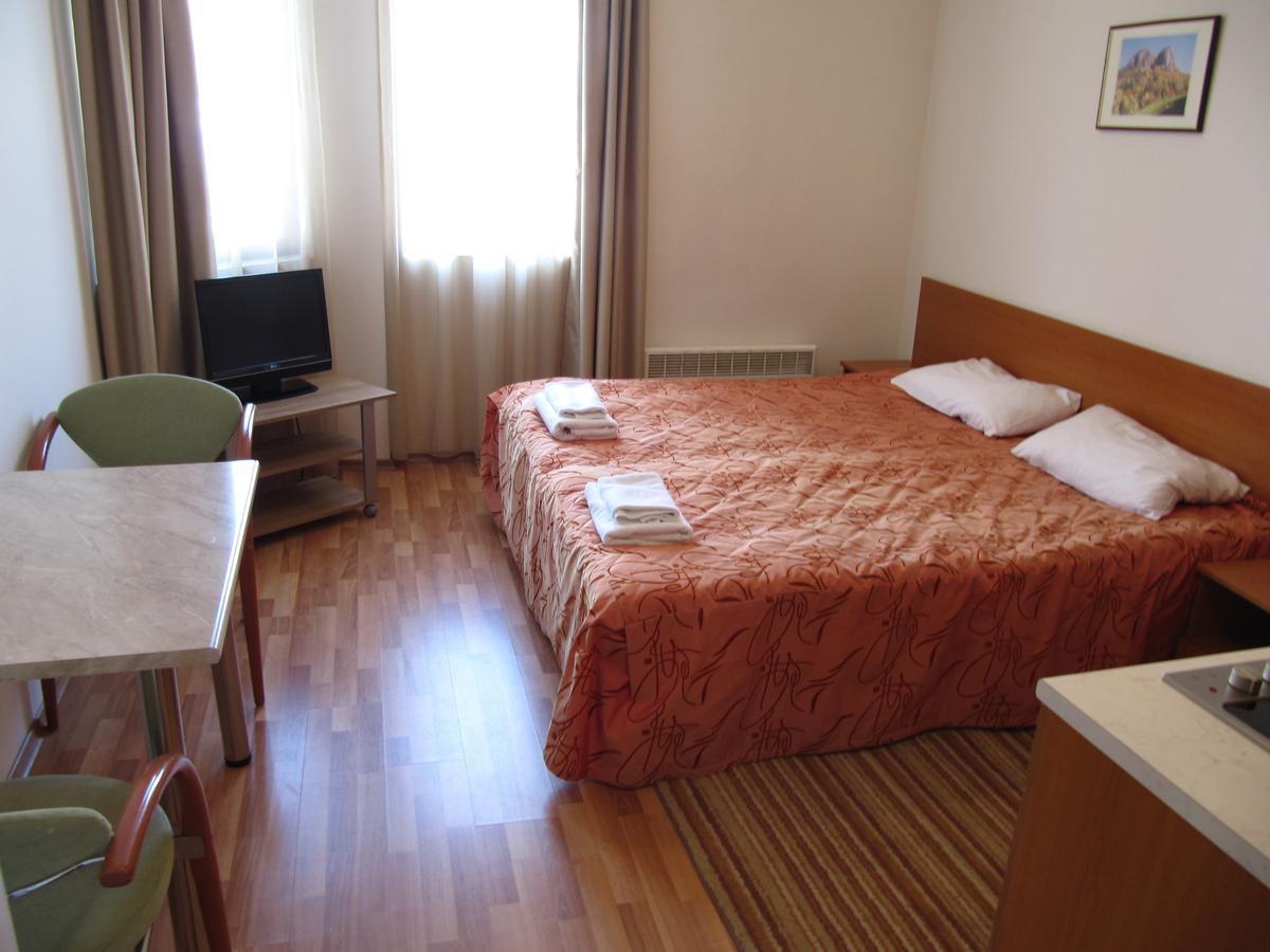 aquilon-residence-spa-oda-002