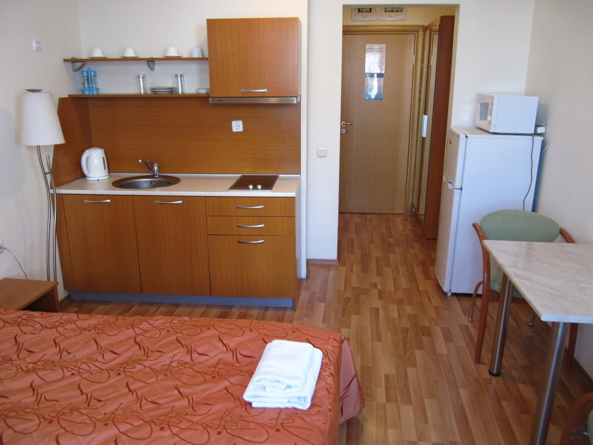 aquilon-residence-spa-oda-003