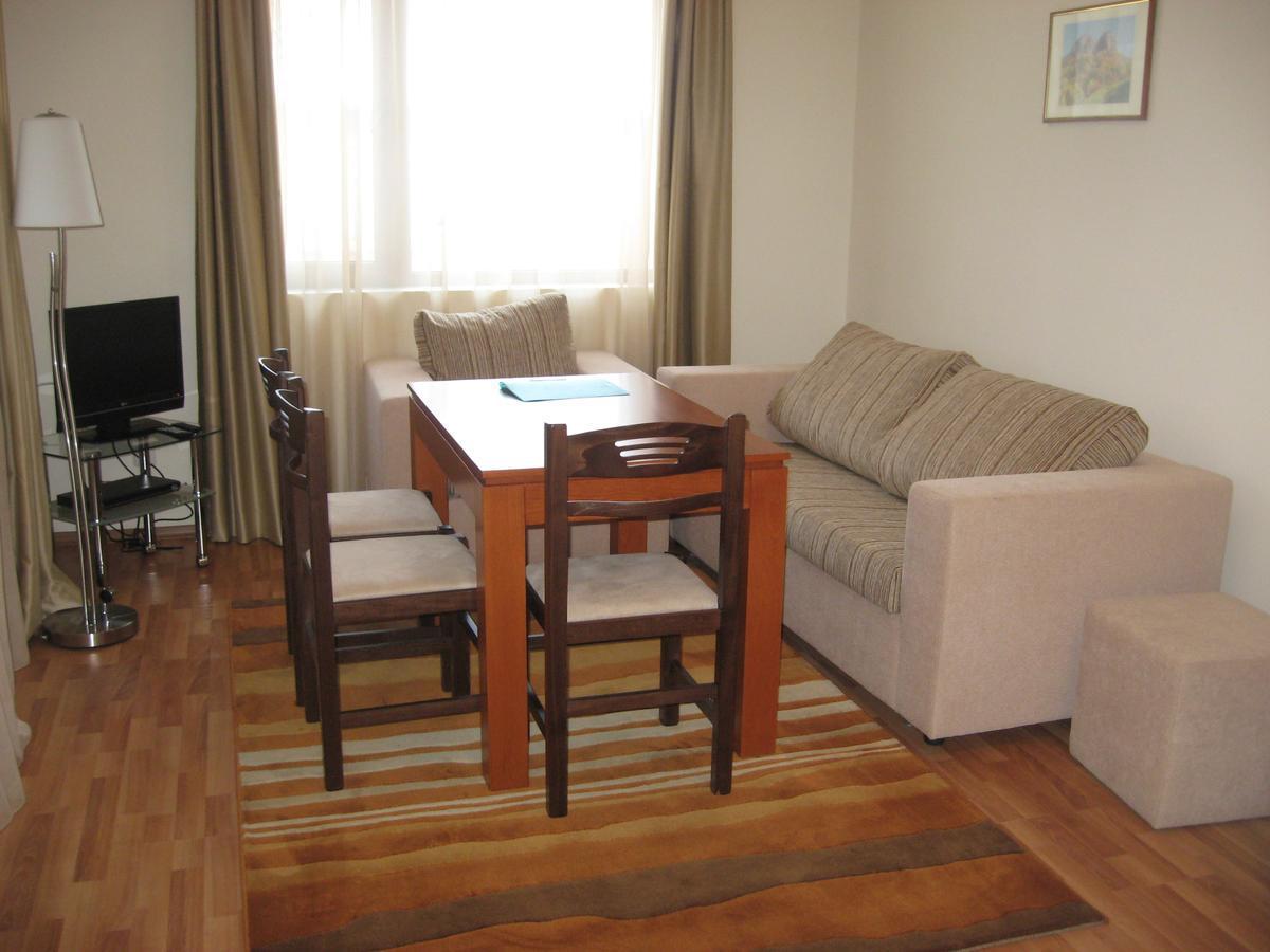 aquilon-residence-spa-oda-004