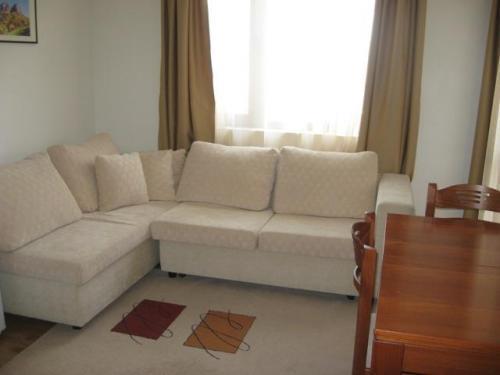 aquilon-residence-spa-oda-005