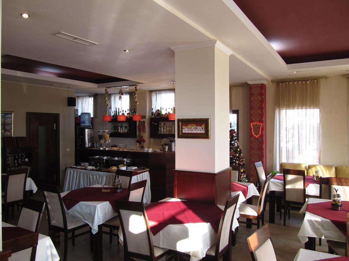 aquilon-residence-spa-restoran-007